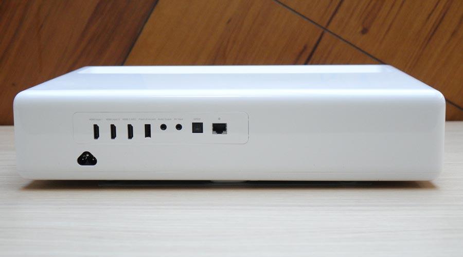 Xiaomi-Mi-Projector-4.jpg