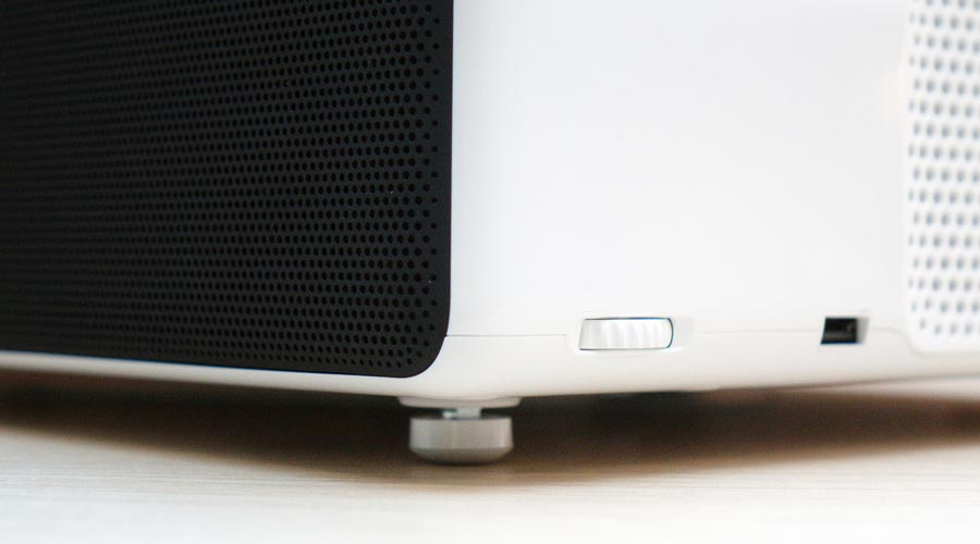 Xiaomi-Mi-Projector-6.jpg