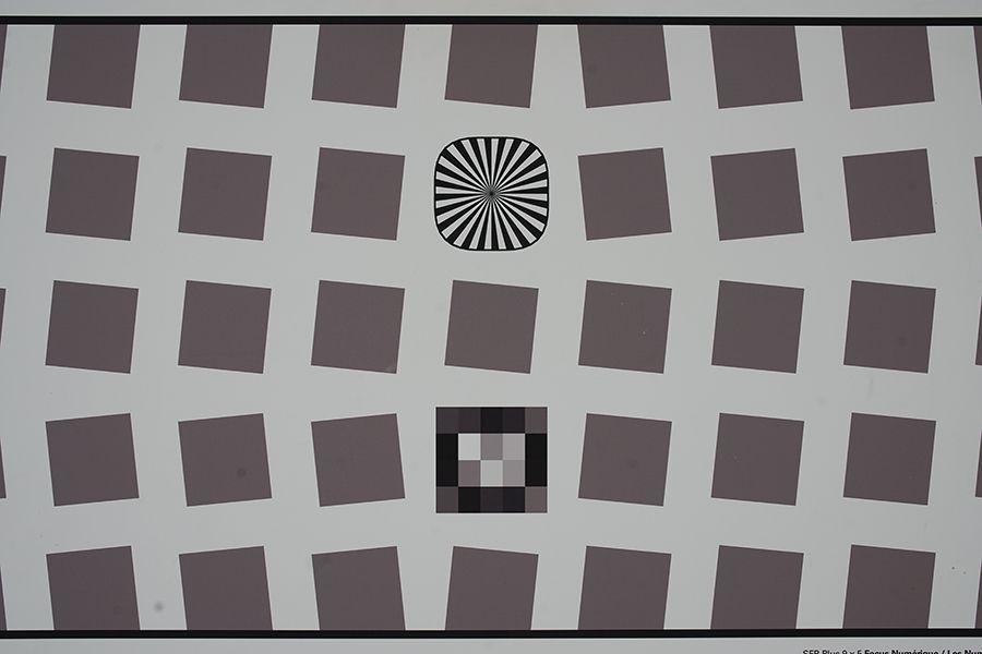 test_sigma_35mm _F1-4_FE-distorsion.jpg