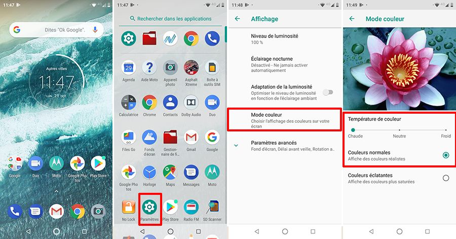 Motorola-One-Chaleur.jpg