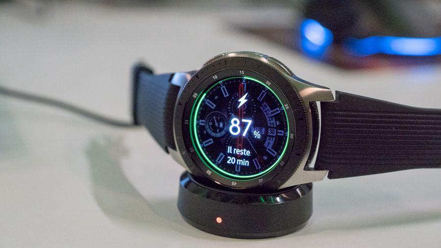 Galaxy-Watch-46-3.jpg