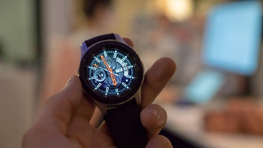 Galaxy-Watch-46-4.jpg