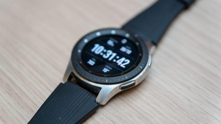 Galaxy-Watch-46-mm.jpg