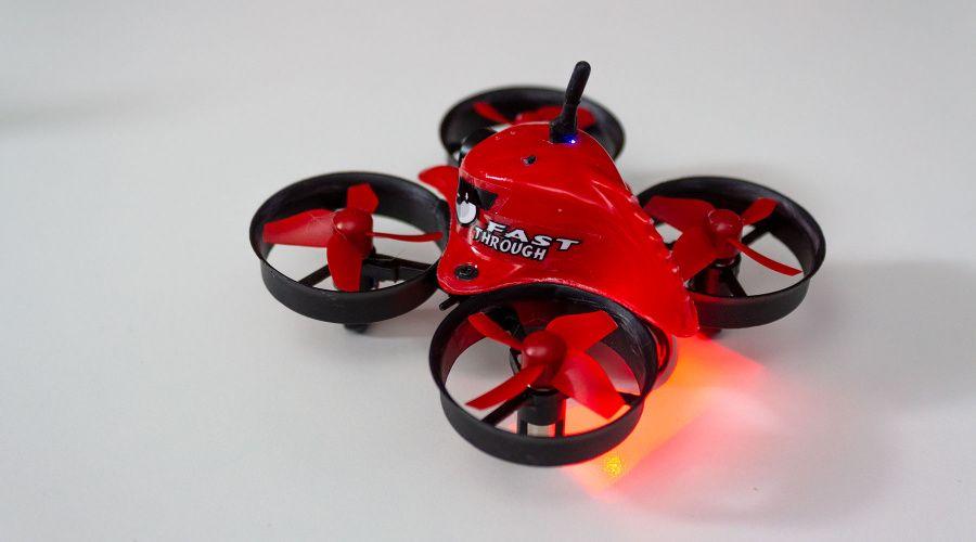 Drone_Eachine_E013_Test_02.jpg