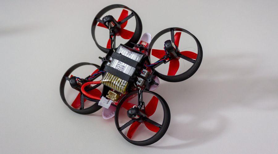 Drone_Eachine_E013_Test_04.jpg