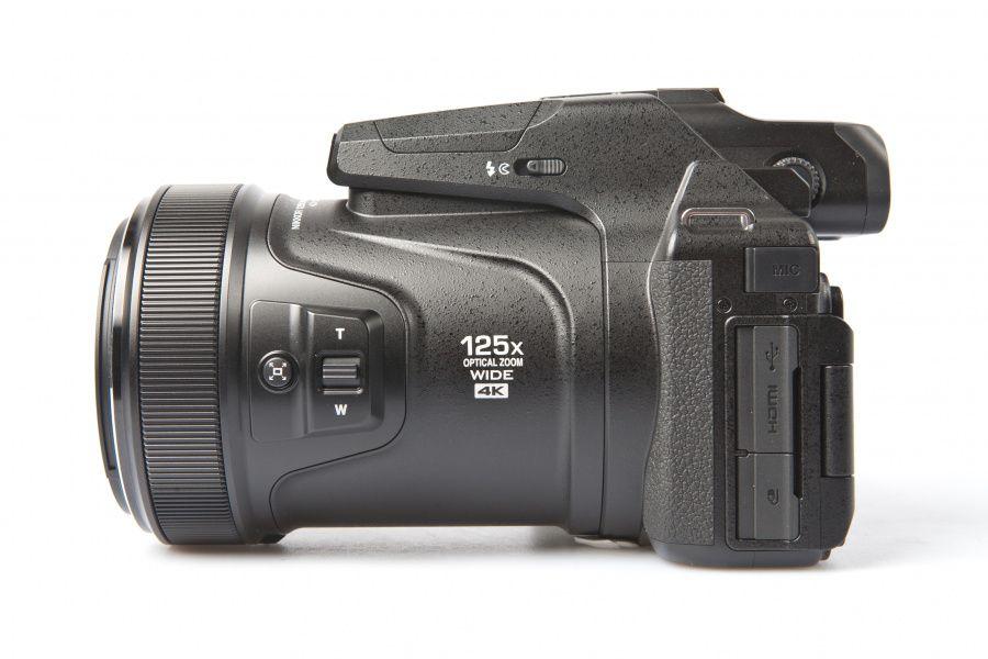 Nikon Coolpix P1000-2707.jpg