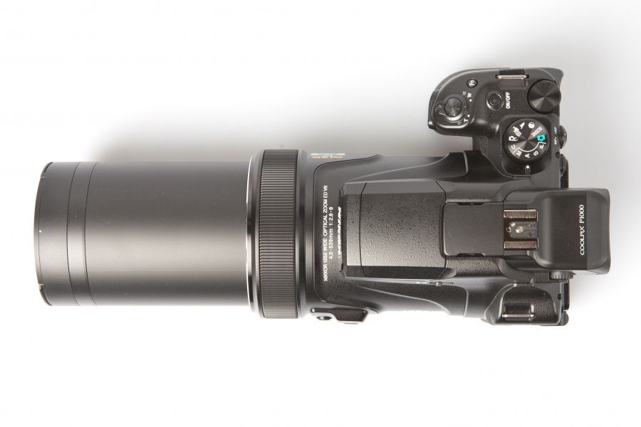 Nikon Coolpix P1000-2710.jpg