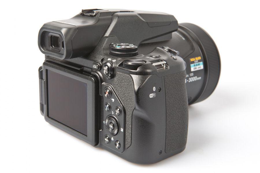 Nikon Coolpix P1000-2715.jpg