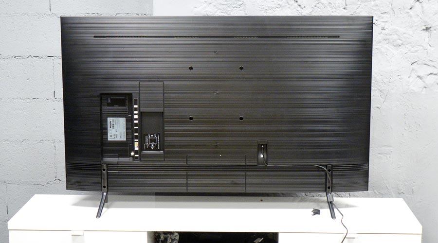 Samsung-UE55NU7105-4.jpg