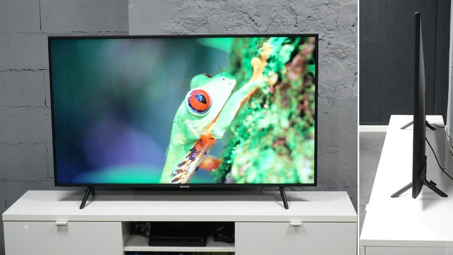 Samsung-UE55NU7105-8-l.jpg