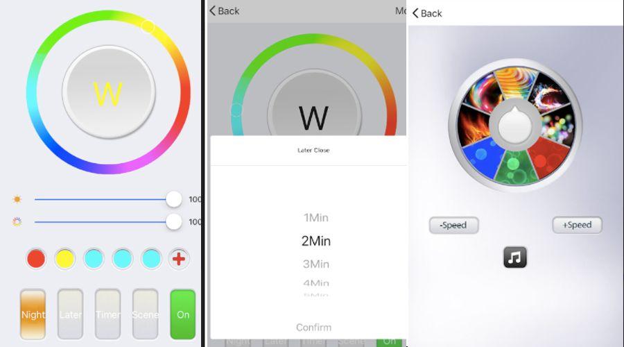 1_montage-fonctions-app-bawoo.jpg