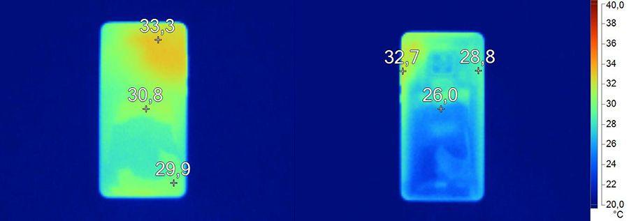 1_Huawei-Mate-20-Chauffe-video-face-et-dos.jpg
