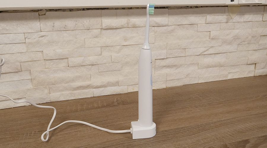 chargeur-sonicare.jpg