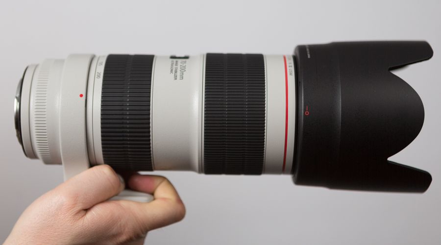 test_canon-ef-70-200-f2-8-l-is-iii-usm-7.jpg