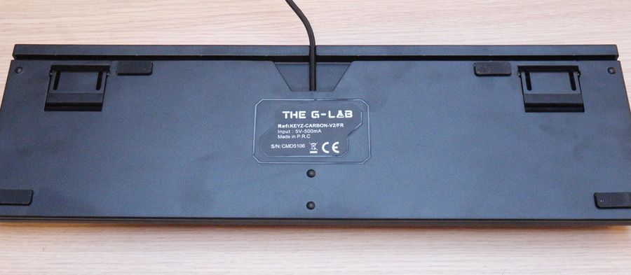 The G Lab Keyz Carbon 2 (11).JPG