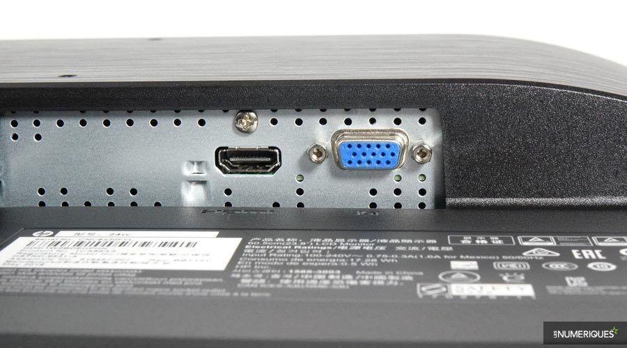 HP-24w-1.jpg