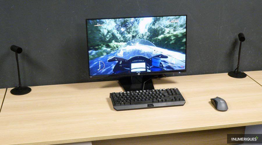 HP-24w-6.jpg