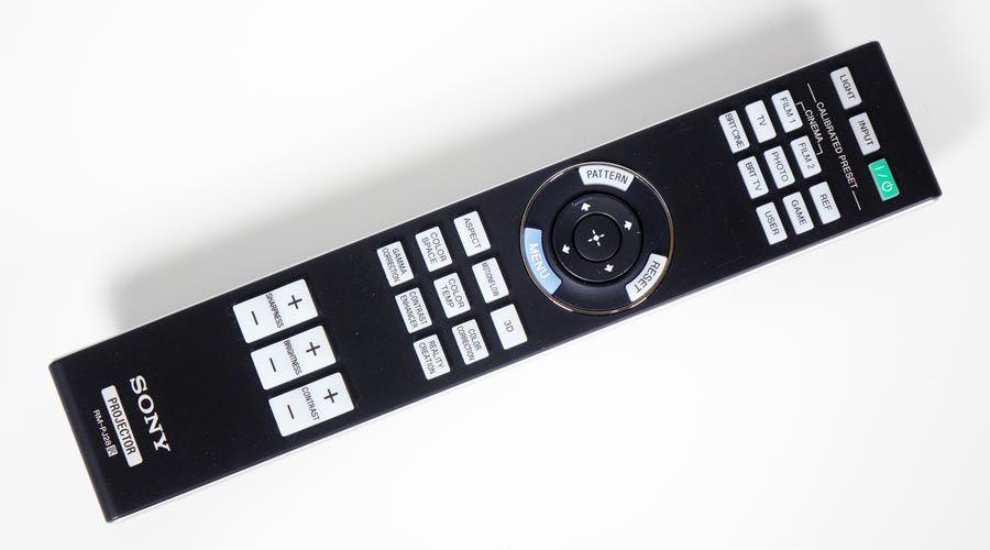 Sony-VPL-VW270ES-2.jpg