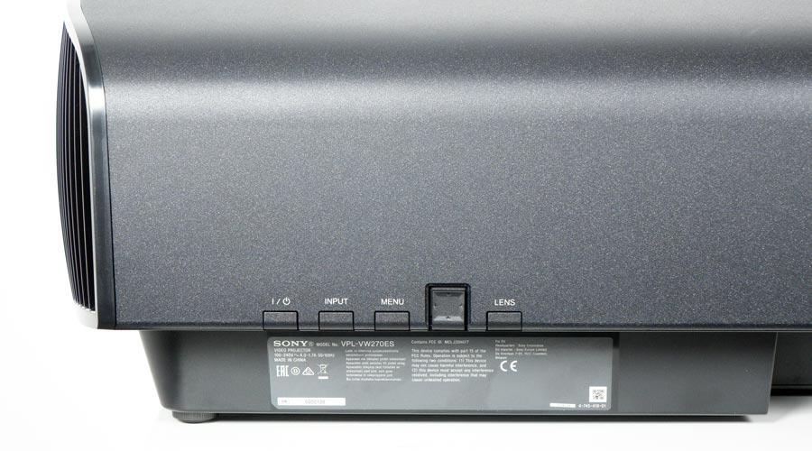 Sony-VPL-VW270ES-6.jpg