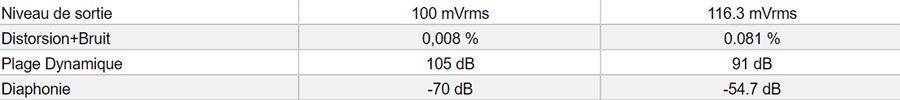 Test Acer Swift 3 2018 7.jpg
