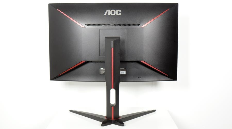 AOC-C27G1-3.jpg