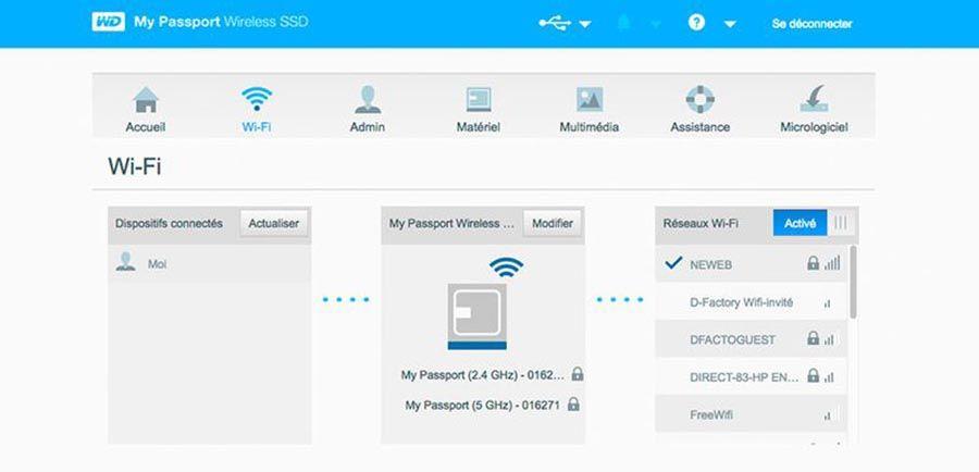 MYpassport Wireless SSD 10.jpg