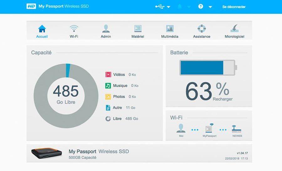 MYpassport Wireless SSD 9.jpg
