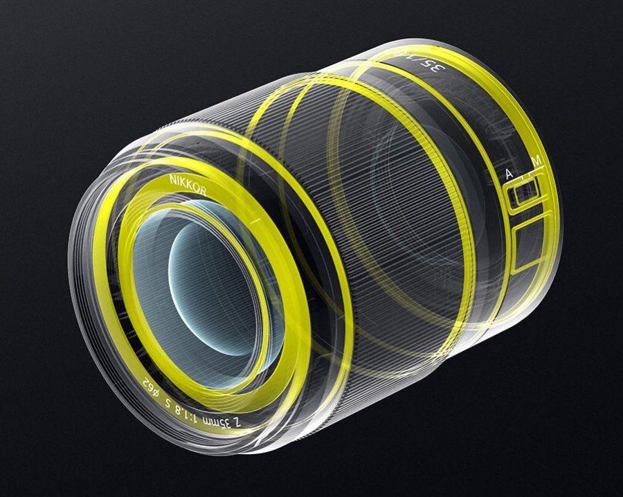 35mm_F18_S_fh13--original.jpg