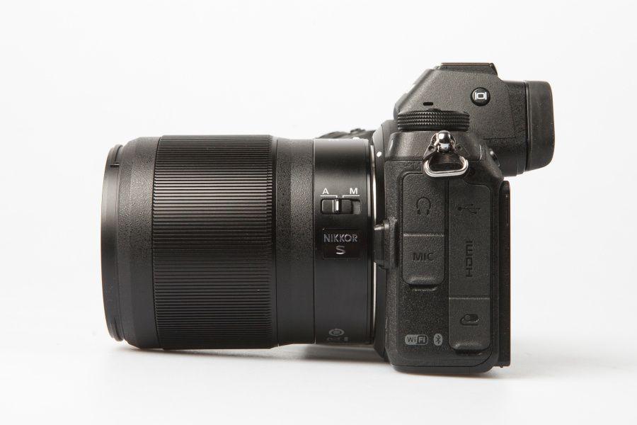 Nikkor Z 35 mm f1.8-2658.jpg