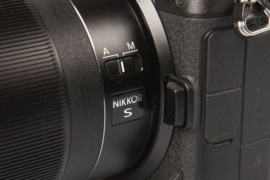 Nikkor Z 35 mm f1.8-2663.jpg