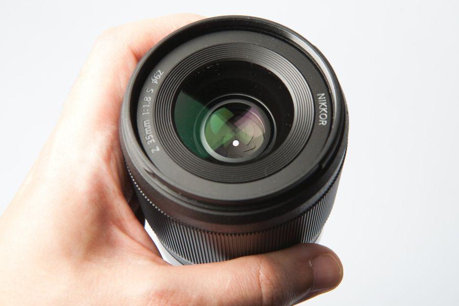 Nikkor Z 35 mm f1.8-2667.jpg