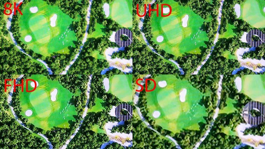 Q900R-upscaling-2-l.jpg