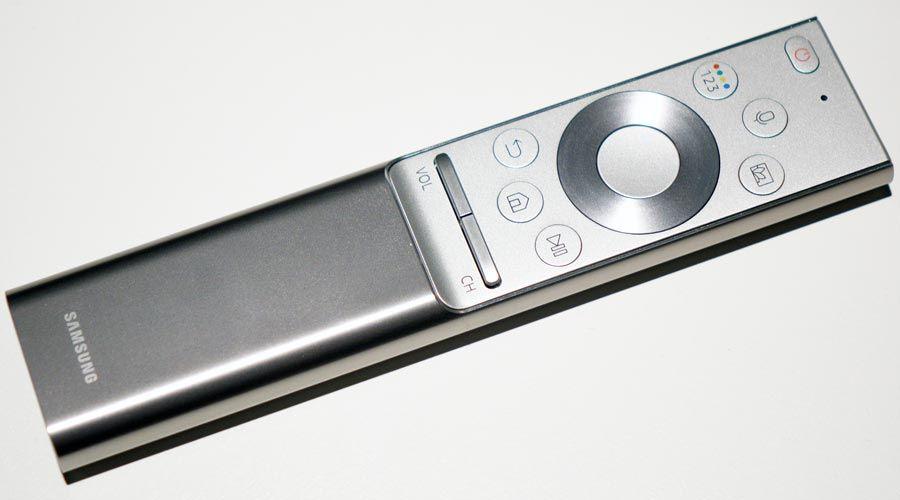 Samsung-75Q900R-1.jpg