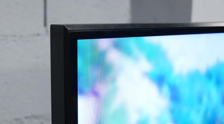 Samsung-75Q900R-4.jpg
