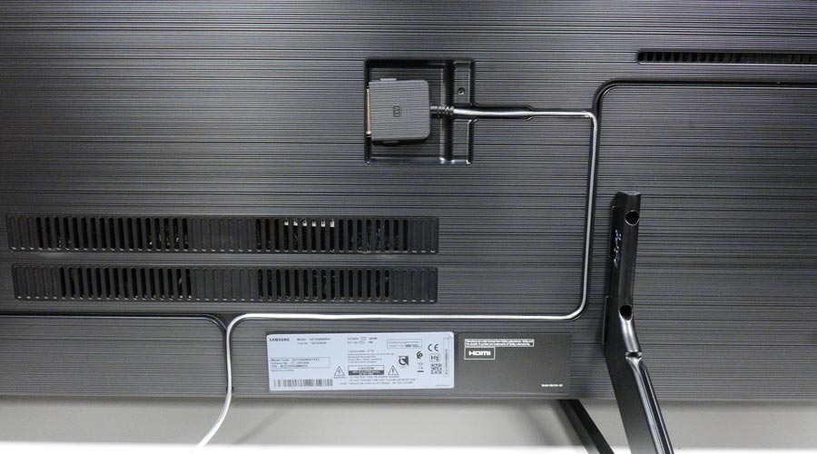 Samsung-75Q900R-7.jpg