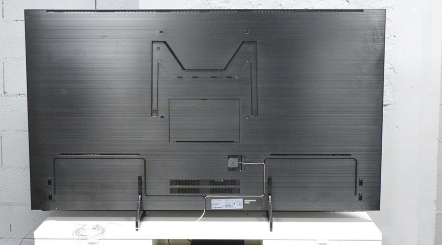 Samsung-75Q900R-8.jpg