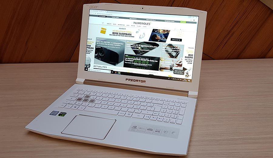 Test Acer Helios 300 -1.jpg