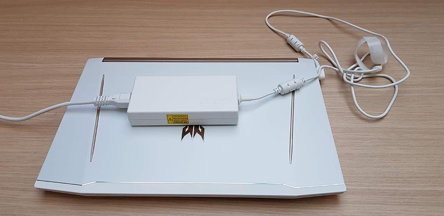 Test Acer Helios 300 -4.jpg
