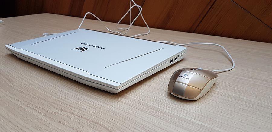 Test Acer Helios 300 -5.jpg