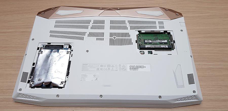 Test Acer Helios 300 -6.jpg