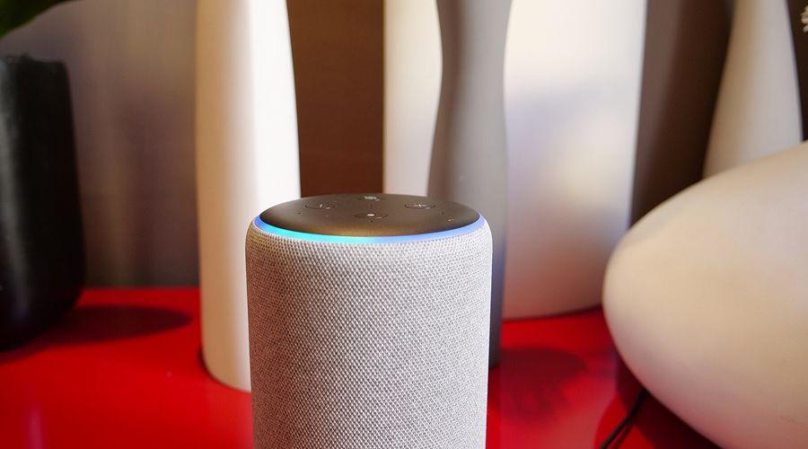 Test-Amazon-Echo-Plus-anneau-lumineux.jpg