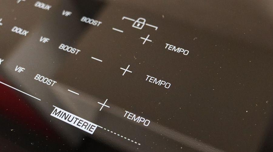 test-Sauter-SPI6340B-tempo.jpg
