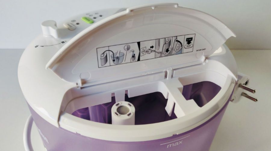 test-braun-carestyle-compact-b.jpg