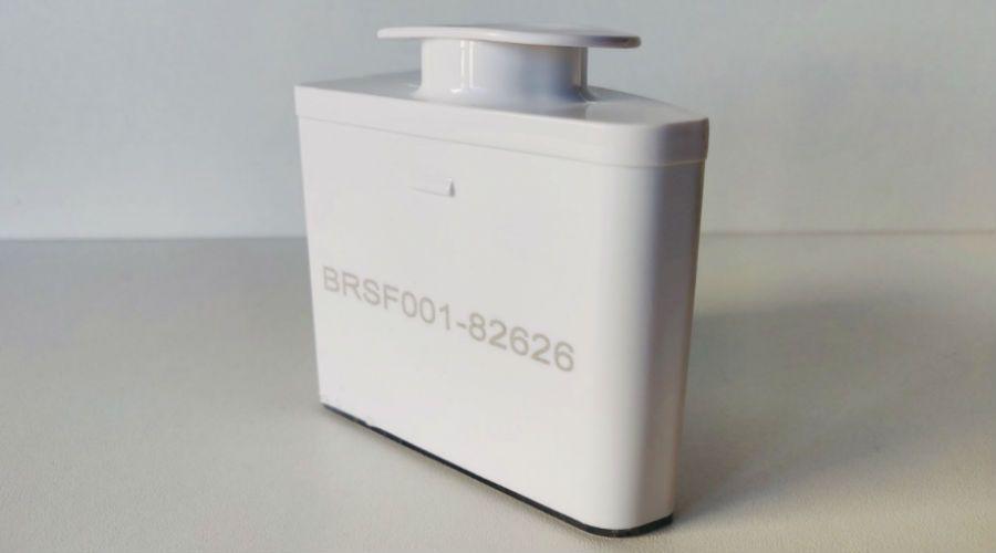 test-braun-carestyle-compact-h.jpg
