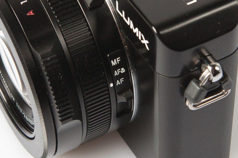 Panasonic Lumiw LX100 II-2686.jpg