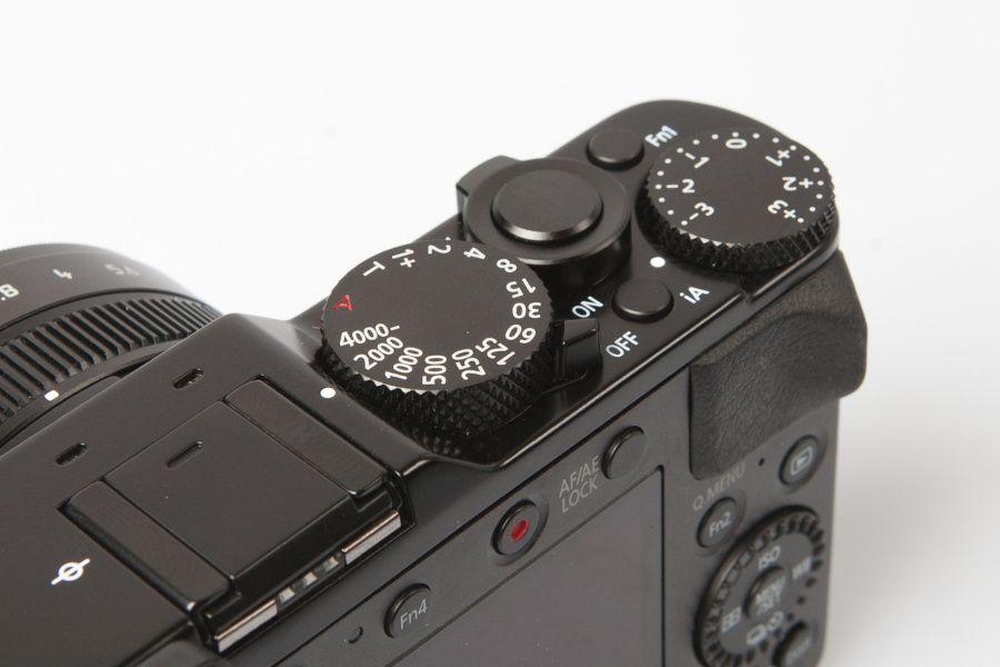 Panasonic Lumiw LX100 II-2687.jpg