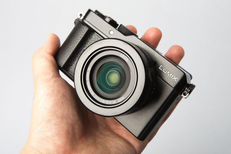 Panasonic Lumiw LX100 II-2691.jpg
