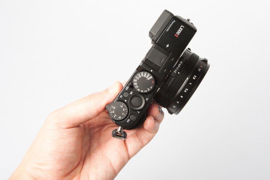 Panasonic Lumiw LX100 II-2693.jpg