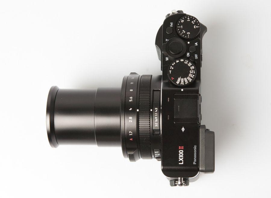 Panasonic Lumiw LX100 II-2696.jpg