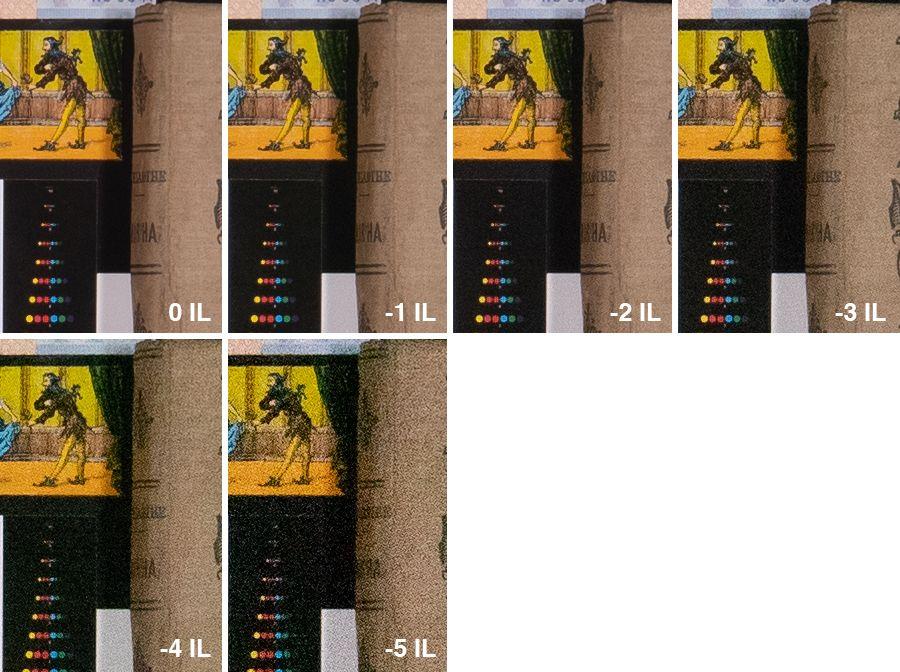 Scène test – Dynamique Sous-exposition.jpg